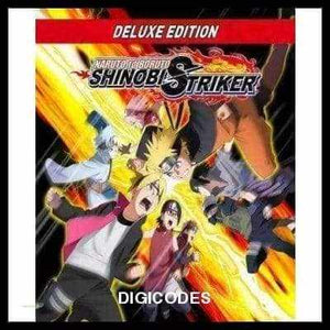 naruto-to-boruto:-shinobi-striker-(deluxe-edition)---(pc)-(steam)-digicodes.in