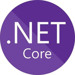 .net for Beginners E-course - (PC) - (Official Website) - (Digital Download)