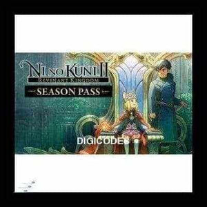 ni-no-kuni-ii:-revenant-kingdom-+-season-pass-bundle---(pc)-(steam)-digicodes.in
