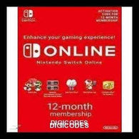 nintendo-12-month-switch-subscription-digicodes.in