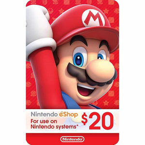 nintendo-eshop-20-usa-digicodes.in