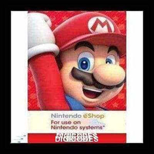 nintendo-eshop-card-poland-120-poland-nintendo-key-digicodes.in