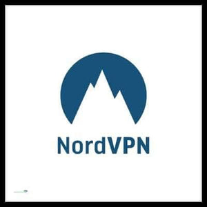 nordvpn-1-month-subscription-digicodes.in