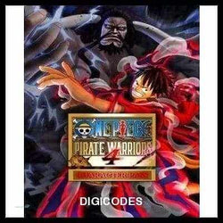 one-piece:-pirate-warriors-4-(character-pass)---(pc)-(steam)-digicodes.in