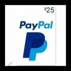 paypal-giftcard---pound-(uk)--5-gbp---(region:europe)-digicodes.in