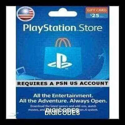 playstation-network-card-(psn)-$25-(usa)-digicodes.in