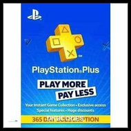 PLAYSTATION PLUS 365 DAYS (SLOVAKIA) - (REGION:EUROPE) (INSTANT DELIVERY) - (Official Website) - (Digital Download) - DIGICODES