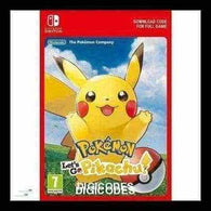 pokemon:-lets-go,-pikachu!-nintendo-switch-(eu)-digicodes.in