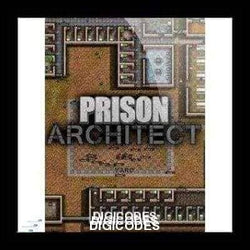 prison-architect-standard---(pc)-(steam)-digicodes.in