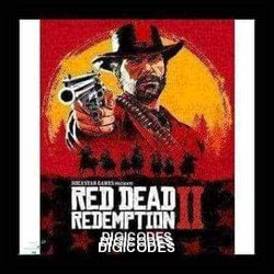 red-dead-redemption-2-emea-digicodes.in