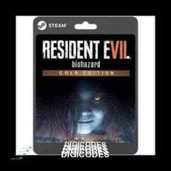 resident-evil-7-biohazard--biohazard-7-resident-evil:-gold-edition-steam-(asia)---(pc)-(steam)-digicodes.in