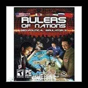 rulers-of-nations-digicodes.in