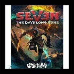 seven---the-days-long-gone---original-soundtrack---(pc)-(steam)-digicodes.in