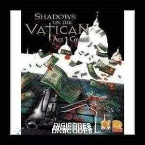 shadows-on-the-vatican-act-i:-greed-digicodes.in