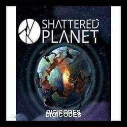 shattered-planet-digicodes.in