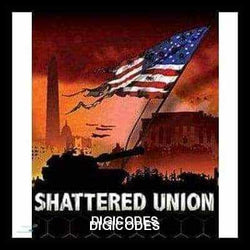 SHATTERED UNION (INSTANT DELIVERY) - (PC) - (Official Website) - (Digital Download) - DIGICODES