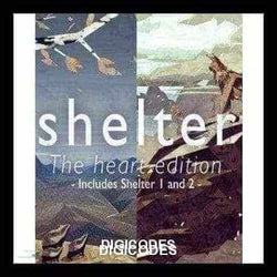 SHELTER - THE HEART EDITION (INSTANT DELIVERY) - (PC) - (Official Website) - (Digital Download) - DIGICODES