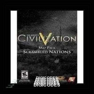 sid-meiers-civilization-v---scrambled-nations-map-pack-(dlc)-digicodes.in