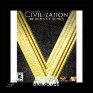 sid-meiers-civilization-v-(the-complete-edition)-digicodes.in