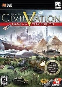 SID MEIERS CIVILIZATION&REG V: CRADLE OF CIVILIZATION MESOPOTAMIA (MAC) DLC (INSTANT DELIVERY) - (Official Website) - (Digital Download) - DIGICODES