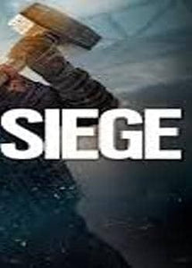 Siege (INSTANT DELIVERY) - (PC) - (Official Website) - (Digital Download) - DIGICODES