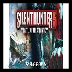 silent-hunter-5-battle-of-the-atlantic-collectors-edition---(pc)-(uplay)-digicodes.in