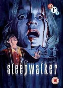 SLEEPWALKER (INSTANT DELIVERY) - (PC) - (Official Website) - (Digital Download) - DIGICODES