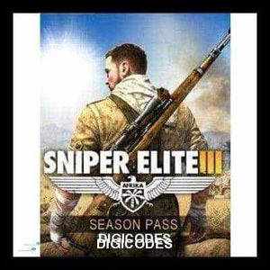 sniper-elite-iii:-afrika---season-pass-(dlc)-digicodes.in