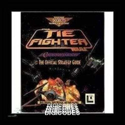STAR WARS: TIE FIGHTER (SPECIAL EDITION) (INSTANT DELIVERY) - (PC) - (Official Website) - (Digital Download) - DIGICODES
