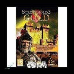 stronghold-3-(gold-edition)-digicodes.in