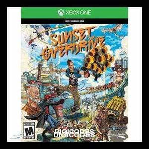 sunset-overdrive-(xbox-one)-digicodes.in