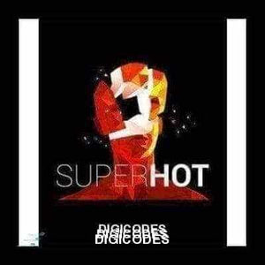 SUPERHOT (INSTANT DELIVERY) - (PC) - (Official Website) - (Digital Download) - DIGICODES