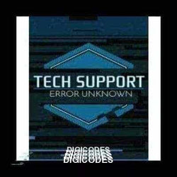 TECH SUPPORT: ERROR UNKNOWN (INSTANT DELIVERY) - (PC) - (Official Website) - (Digital Download) - DIGICODES