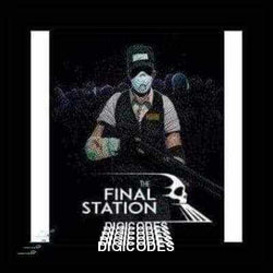 THE FINAL STATION (INSTANT DELIVERY) - (PC) - (Official Website) - (Digital Download) - DIGICODES