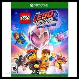 the-lego-movie-2-videogame-(xbox-one)-digicodes.in
