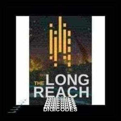 THE LONG REACH (INSTANT DELIVERY) - (PC) - (Official Website) - (Digital Download) - DIGICODES