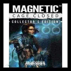 the-magnetic:-cage-closed-(collectors-edition)---(pc)-(steam)-digicodes.in
