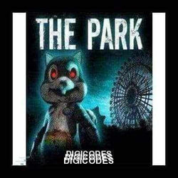 THE PARK (INSTANT DELIVERY) - (PC) - (Official Website) - (Digital Download) - DIGICODES