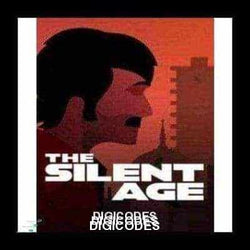 THE SILENT AGE (INSTANT DELIVERY) - (PC) - (Official Website) - (Digital Download) - DIGICODES