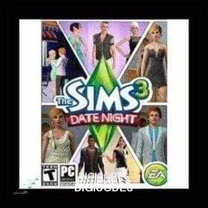 the-sims-3:-date-night-(dlc)-digicodes.in