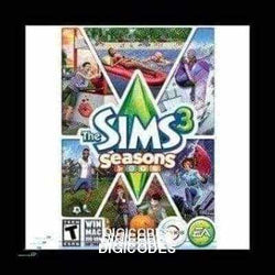 the-sims-3:-seasons-digicodes.in