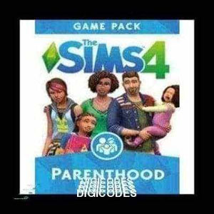 the-sims-4:-parenthood-digicodes.in