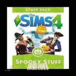 the-sims-4:-spooky-staff-digicodes.in