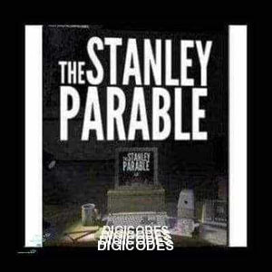 the-stanley-parable-digicodes.in