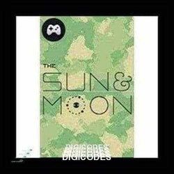 the-sun-and-moon-digicodes.in