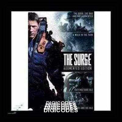 the-surge-augmented-edition-(xbox-one)-digicodes.in