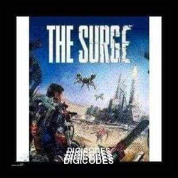 the-surge-digicodes.in