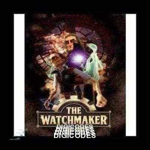 the-watchmaker-digicodes.in