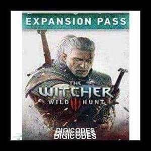 the-witcher-3:-wild-hunt---expansion-pass-(dlc)-digicodes.in