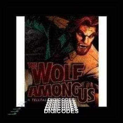 the-wolf-among-us-digicodes.in